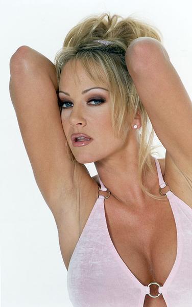 Nude telugu actress sex